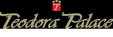 logo-831951884