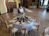Вътрешни сватби
